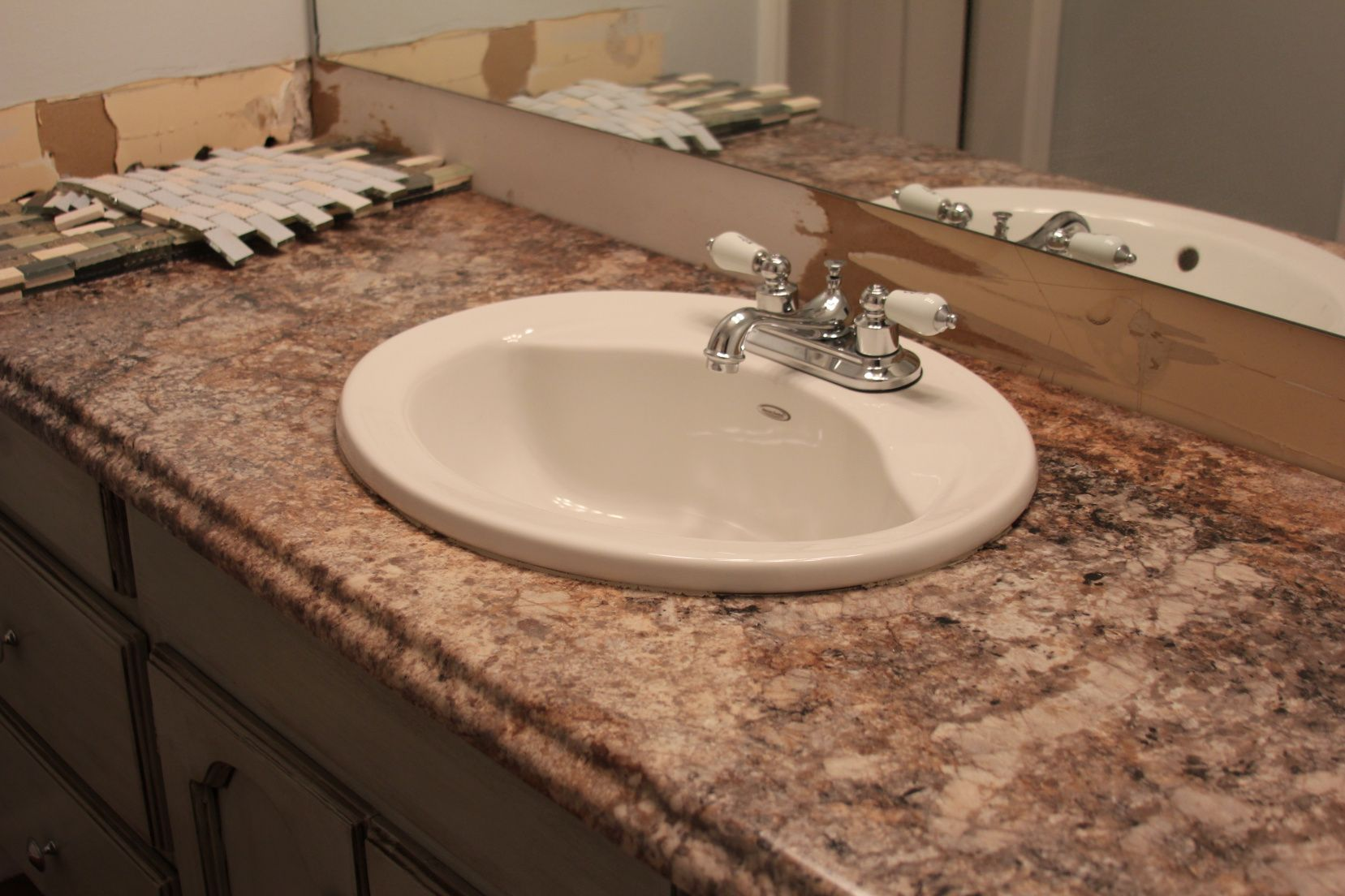 70 Home Depot Granite Countertop Installation Kitchen Counter Top Ideas Check More At Http