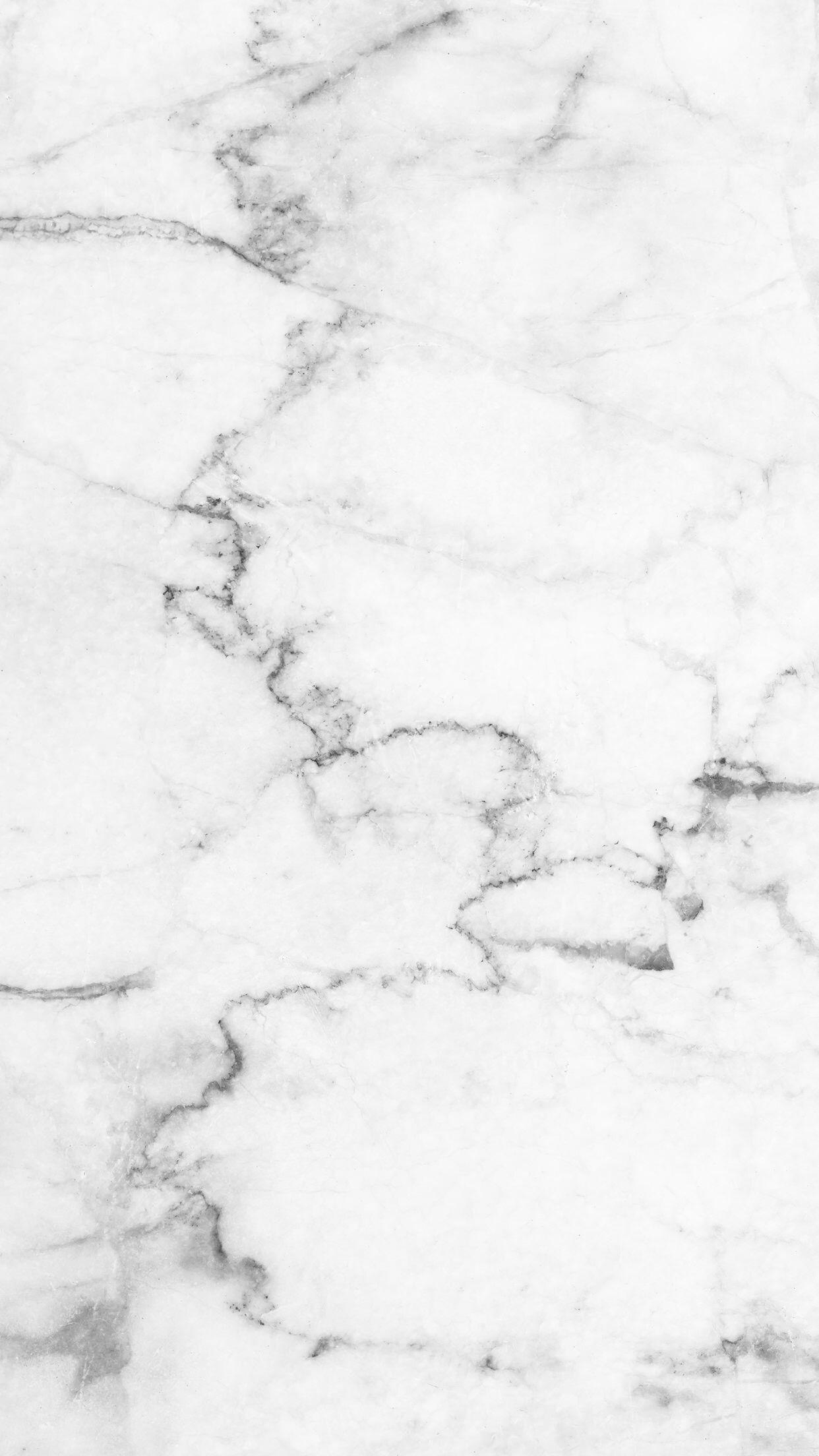 Marble iPhone Wallpaper | Sfondi per iphone, Sfondi per ...