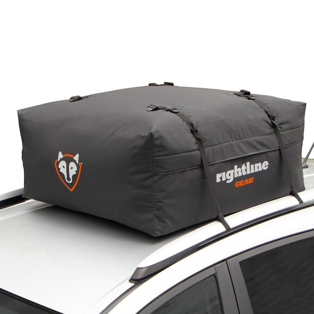 Rightline Gear 100R20 Heavy Duty Weatherproof Mesh Range 2