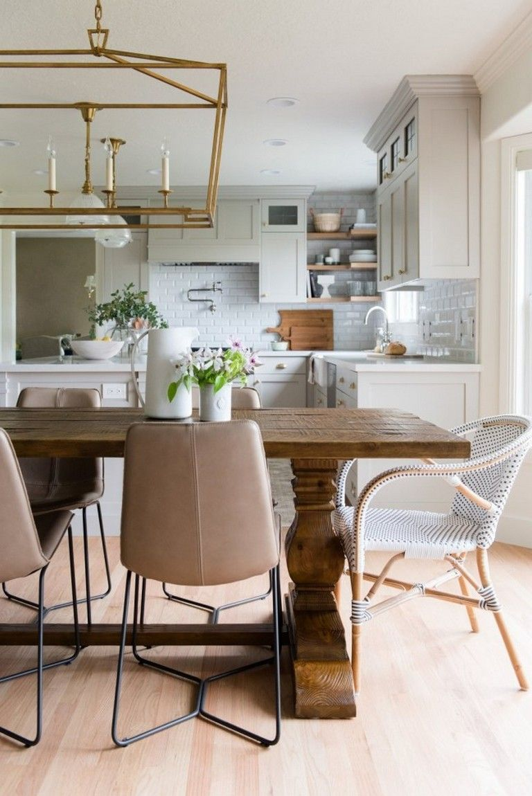 10 handsome kitchen decorating ideas on a budget kitchen decor kitchen inspiration design on kitchen ideas on a budget id=81046