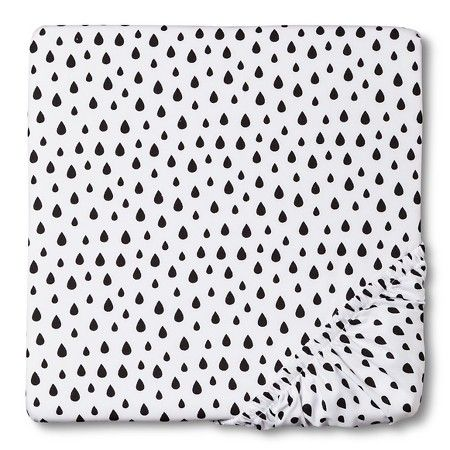 19 Best Of Target Crib Sheets
