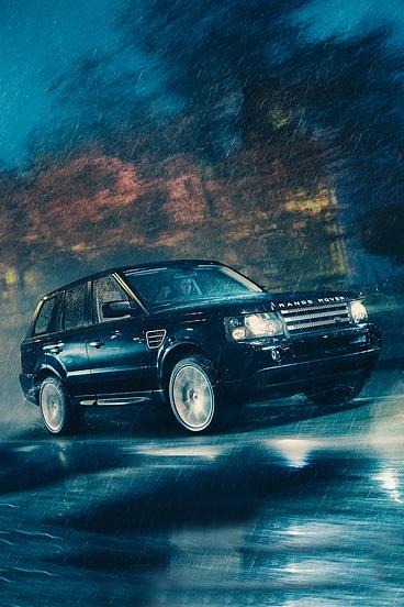 Range Rover Sport Rangerover Sport Suv Luxury Style Range Rover Landrover Oh Yeah I Want Range Rover Sport Range Rover Land Rover