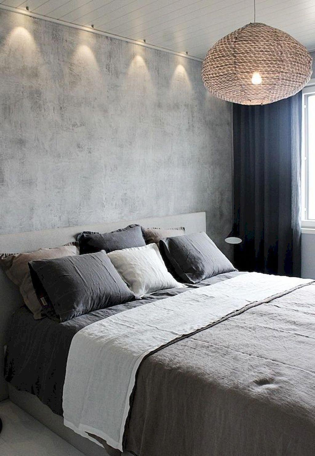 masterbedroompaint (mit Bildern) Schlafzimmer