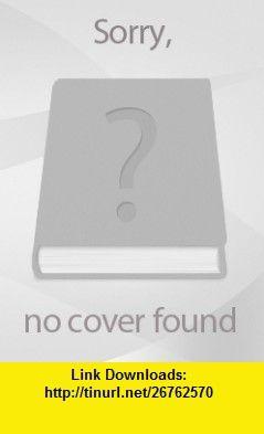 The Lost Umbrella of Kim Chu 1400 Headwords (Oxford Progressive English Readers) (9780195455397) Eleanor Estes , ISBN-10: 0195455398  , ISBN-13: 978-0195455397 ,  , tutorials , pdf , ebook , torrent , downloads , rapidshare , filesonic , hotfile , megaupload , fileserve