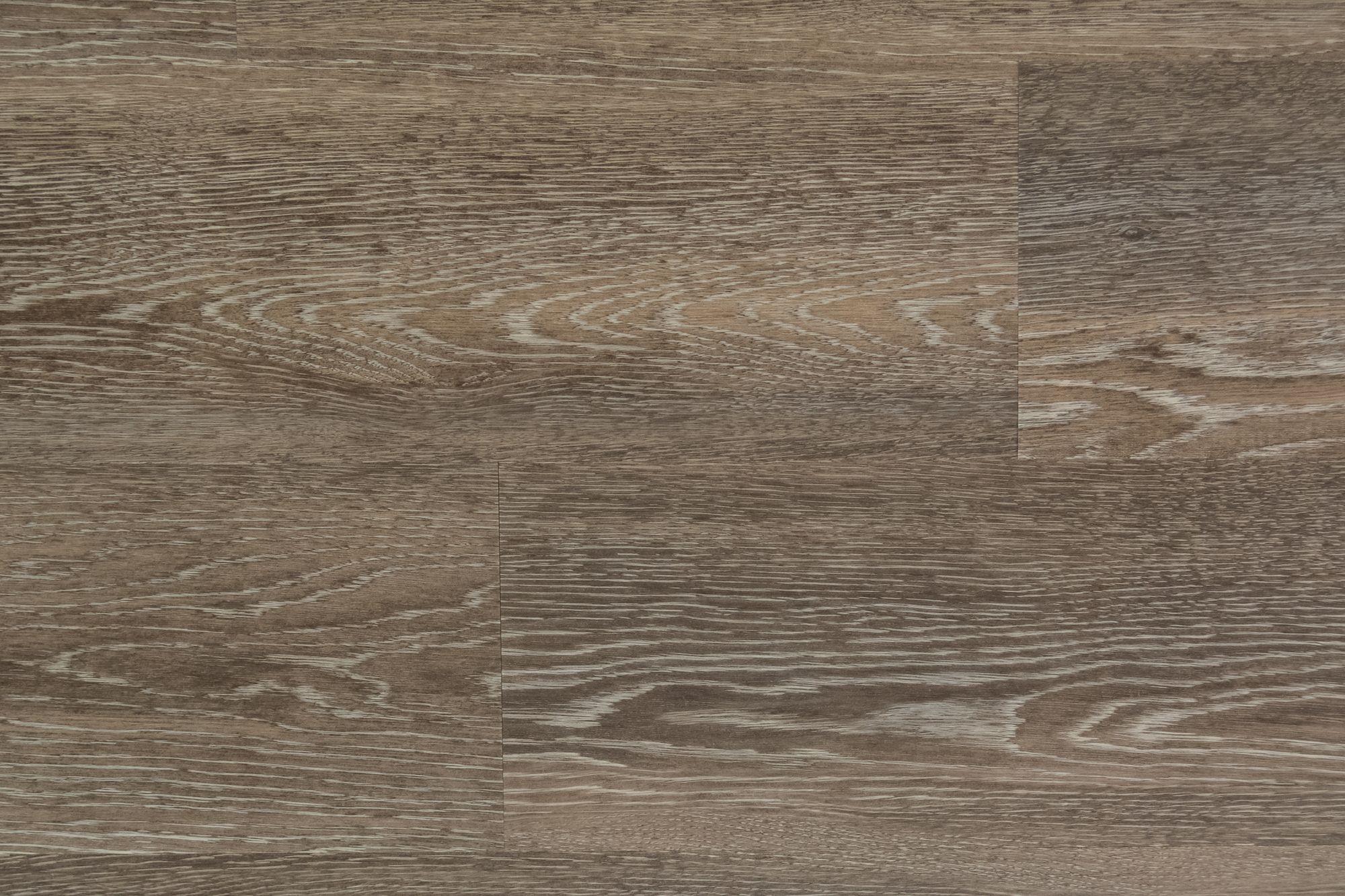636 674 Enstor Flooring Luxury Vinyl Tile Pvc Flooring