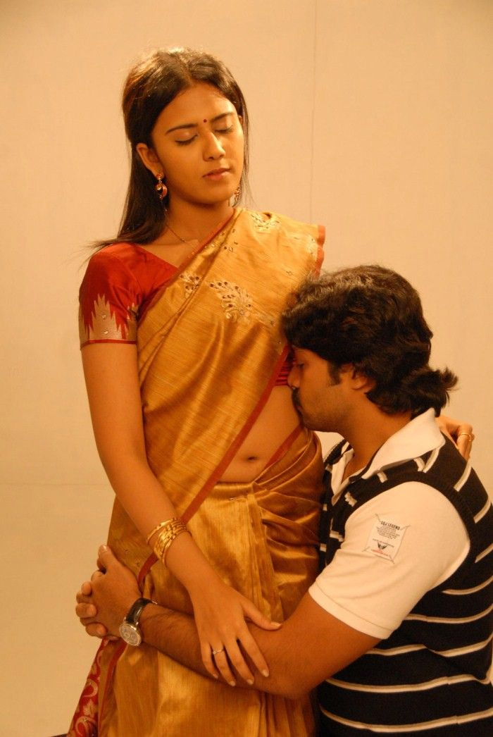 Tamil Movies Hot Kiss Scenes Madhuram13 At Gmailcom Navel Hot