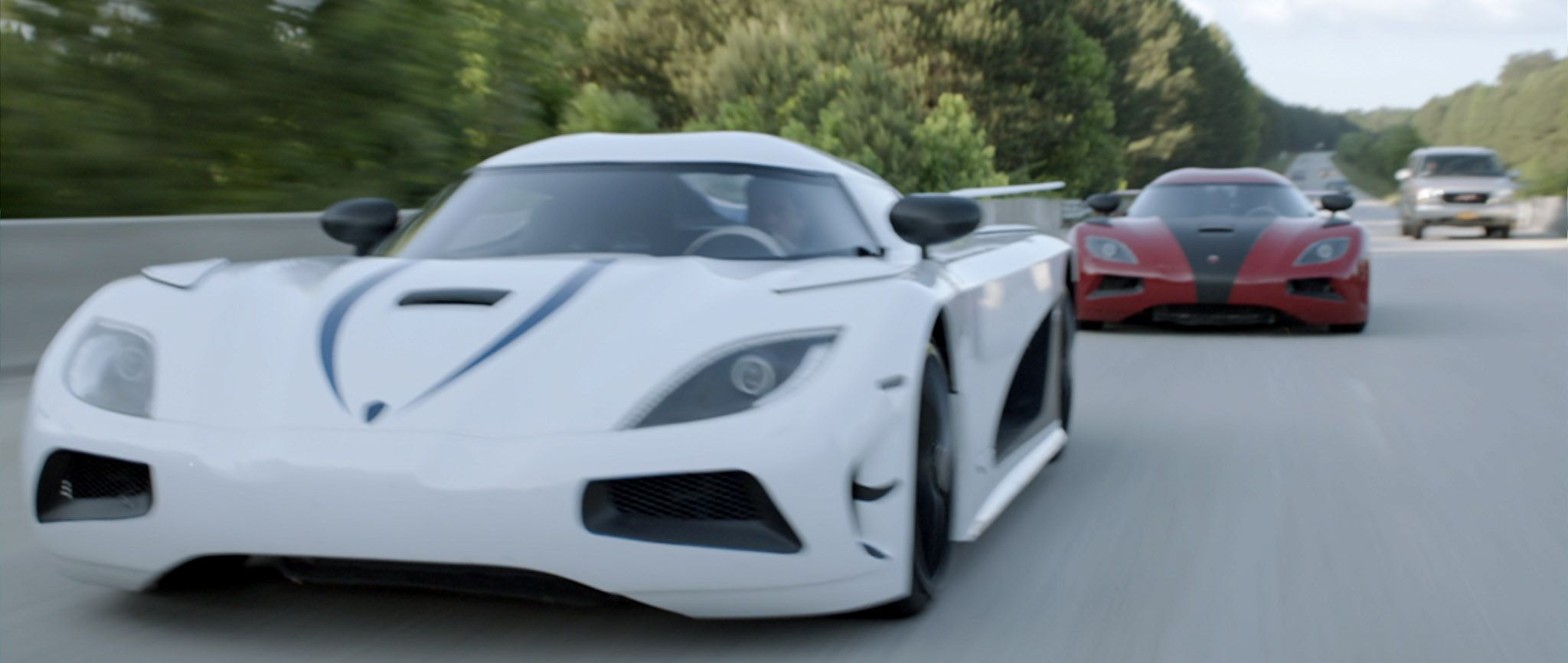 Need For Speed Fast Cars Need For Speed Cars Movie Koenigsegg