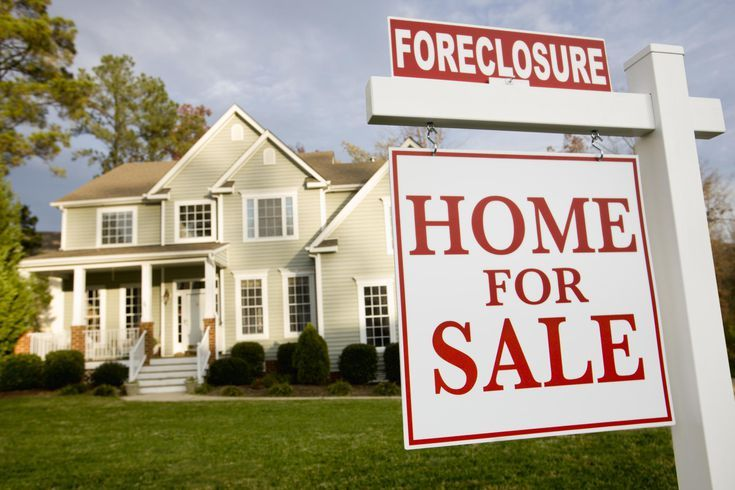 11 Reasons Short Sales Are Not Always a Bargain for Buyers