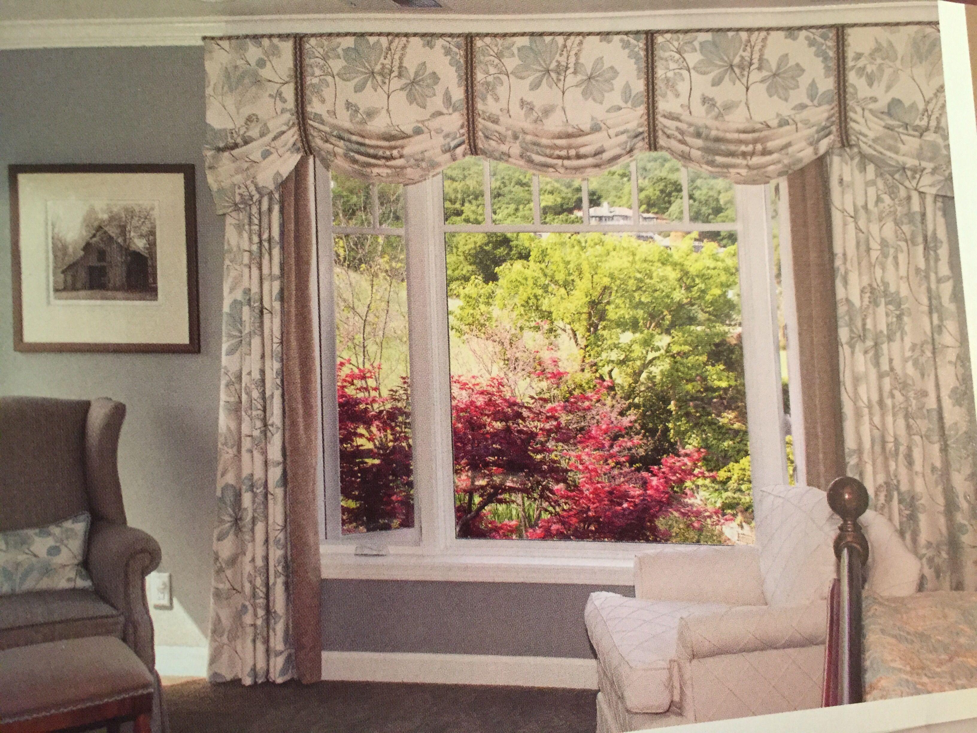 Window coverings ideas  pin by designs by deb llc on window treatment ideas  pinterest  window