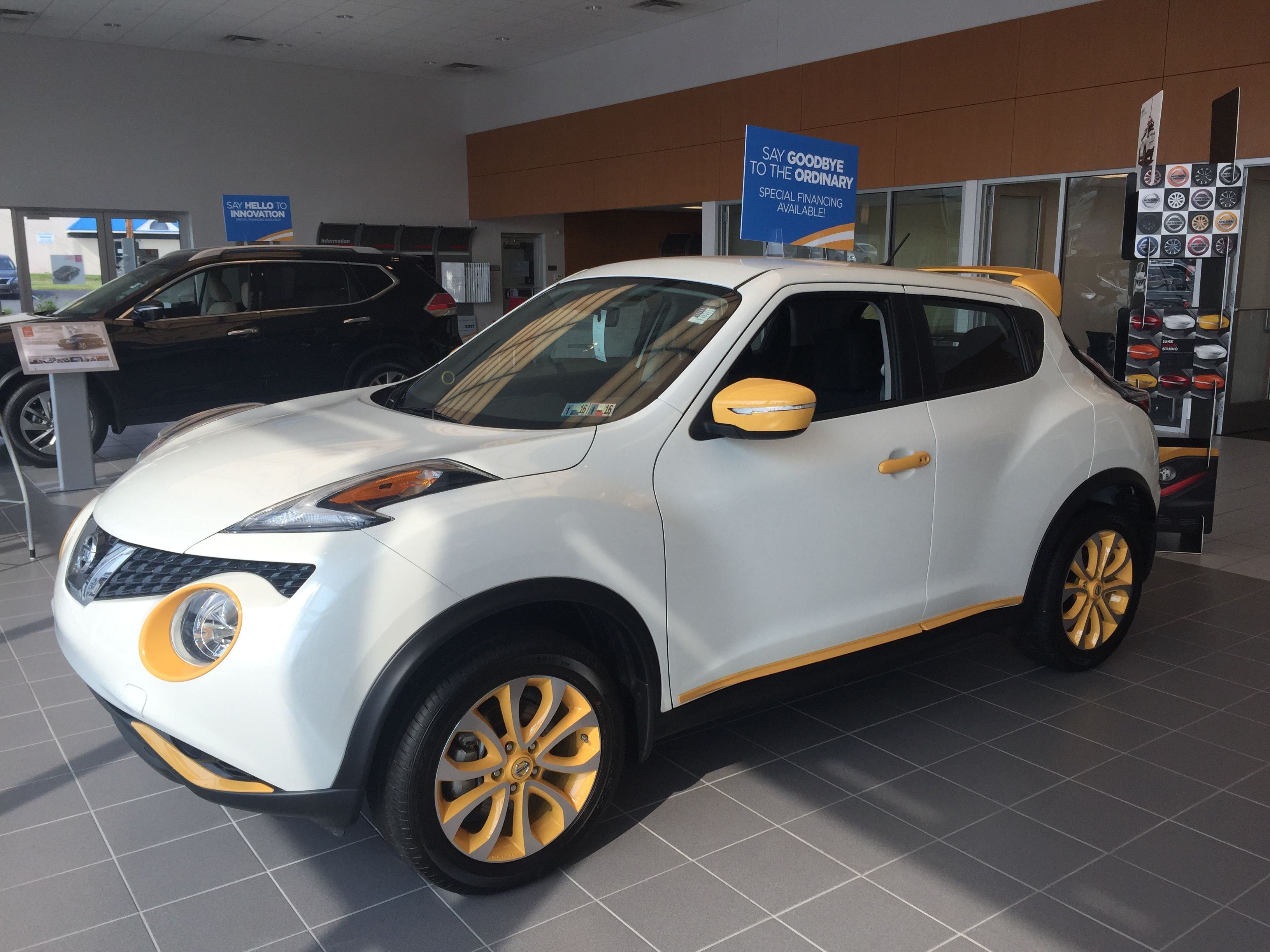 juke petrol automatic watch garages nismo t wessex nissan dig newport jukes used youtube