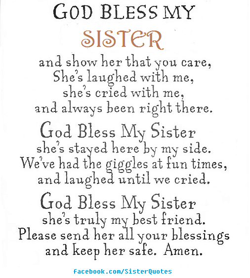 Pin By Cindy Williams On Sister