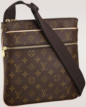 Louis Vuitton Valmy Clutch.  e7e0fce22ae8e