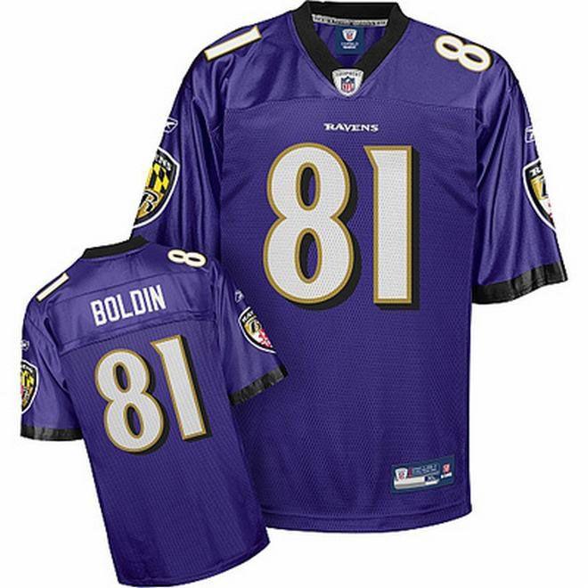 online discount baltimore ravens anquan boldin jersey team color purple for sale