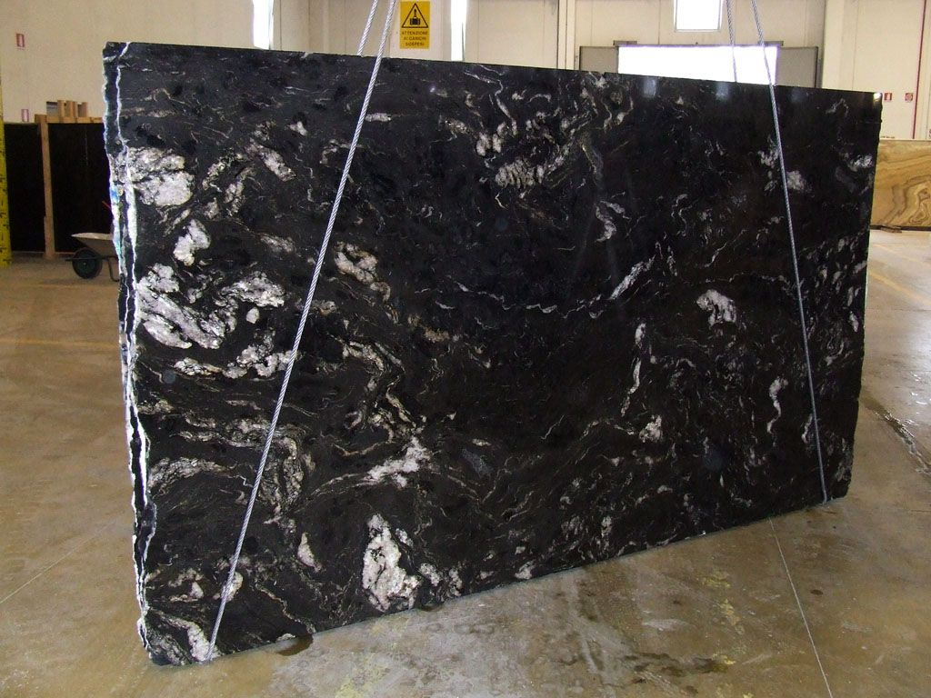 Titanium Granite | Marble Granite Limetone Onyx Soapstone | Pinterest