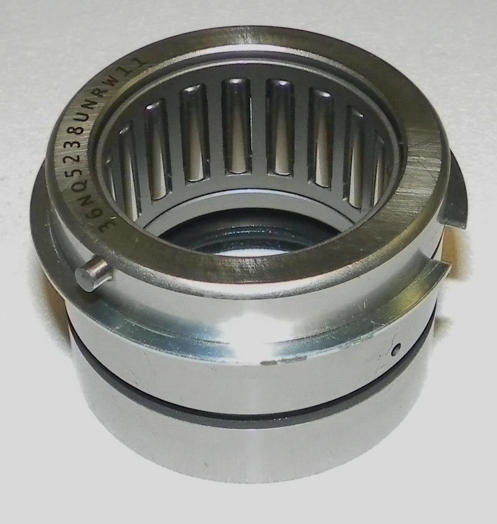 Yamaha 115-225 HP V4//V6 Outboard Upper Main Bearing