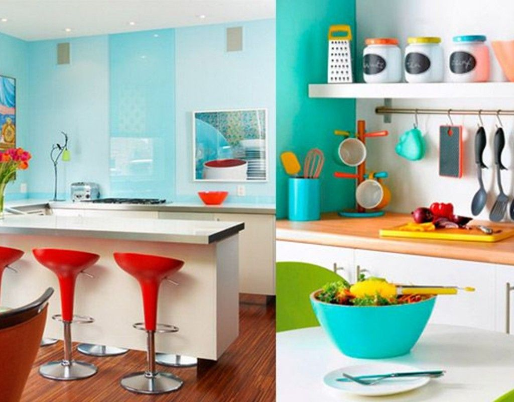 Ideas econ micas para decorar tu cocina blogs de for Como decorar mi apartamento nuevo