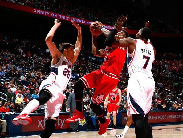 Live Sports Betting Rules Basketball - image 6