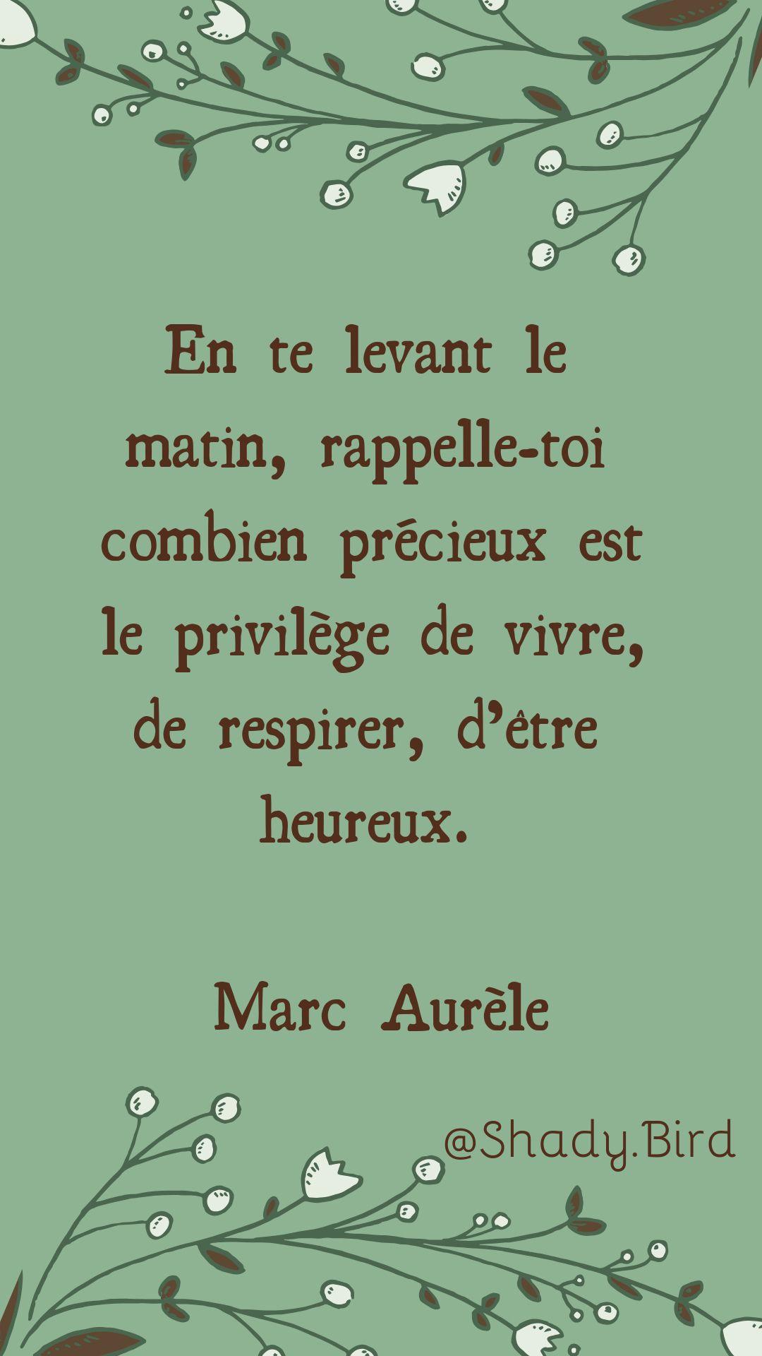 Citation De La Vie : citation, Citation, Bonheur, Livre,