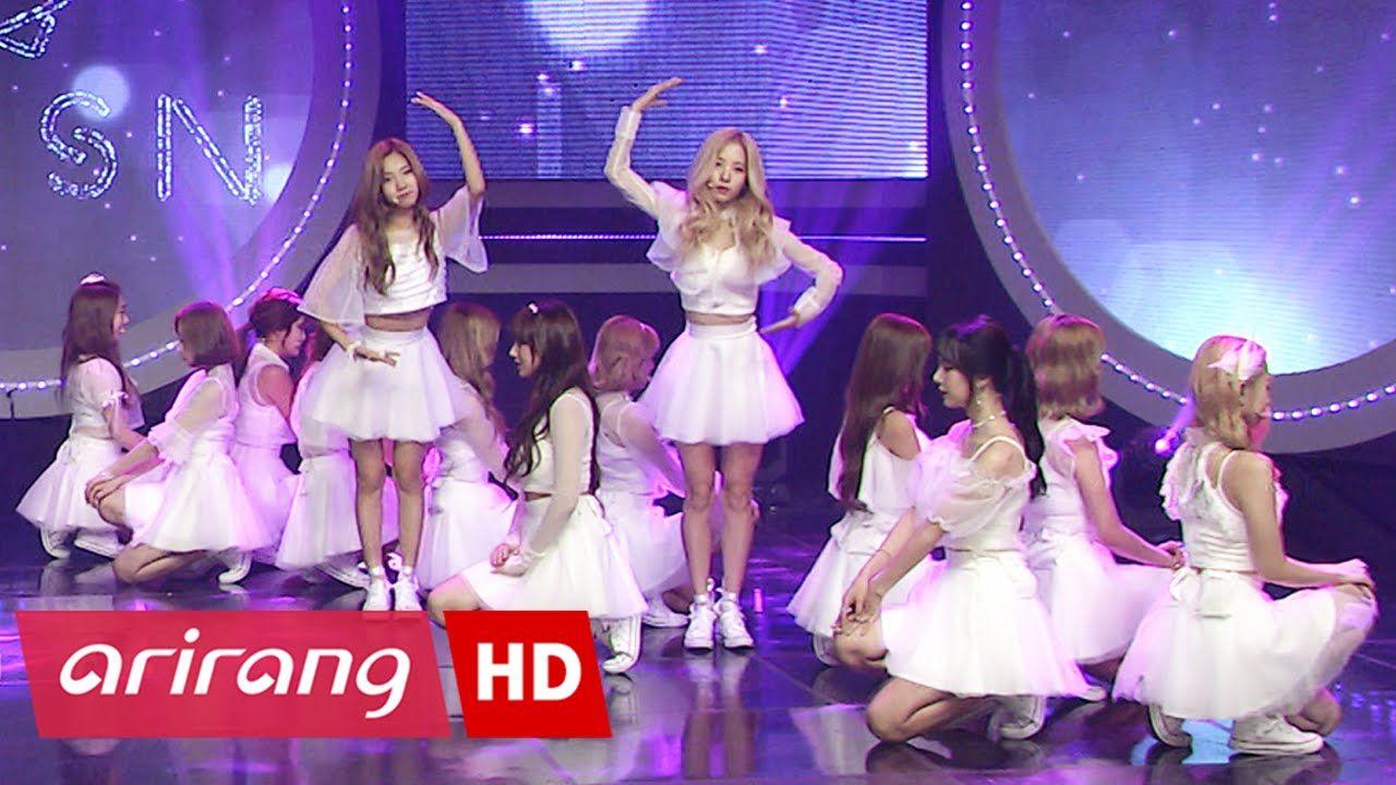 Simply K-Pop(Ep.229) _ Full Episode _ 082616