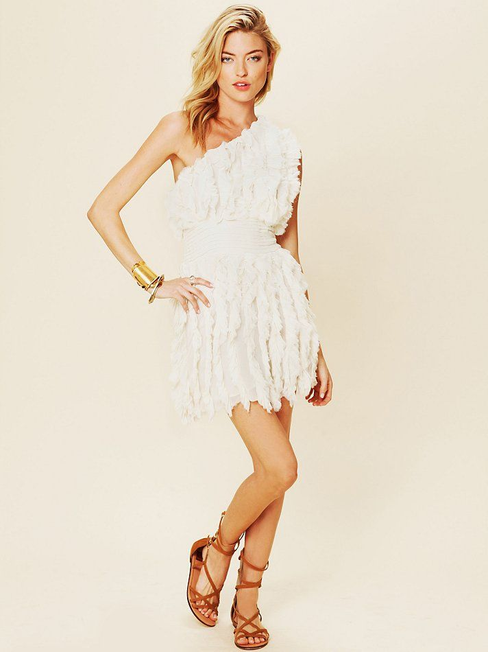 Pin By Free People On New Arrivals Pinterest Paris Dresses And Golden Goose