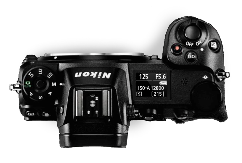 Nikon Z6 And Z7 Related Videos Hands On Previews Promos Demos Nikon Rumors Mirrorless Camera Nikon Dslr Photography