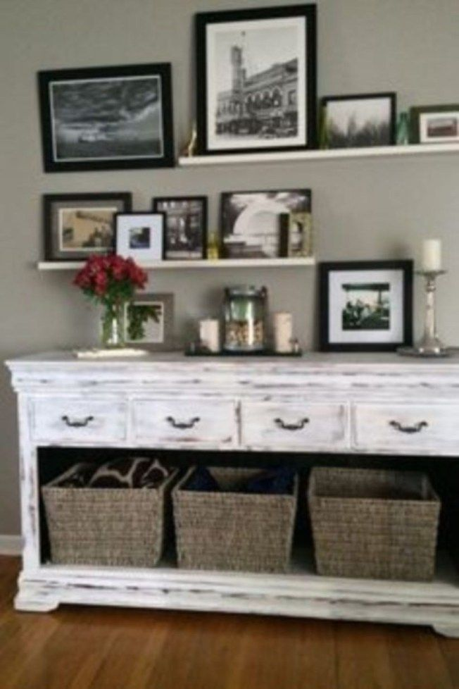 Photo of Delightful DIY furniture projects Ideas for your old things 16 – UPCYCLING IDEAS