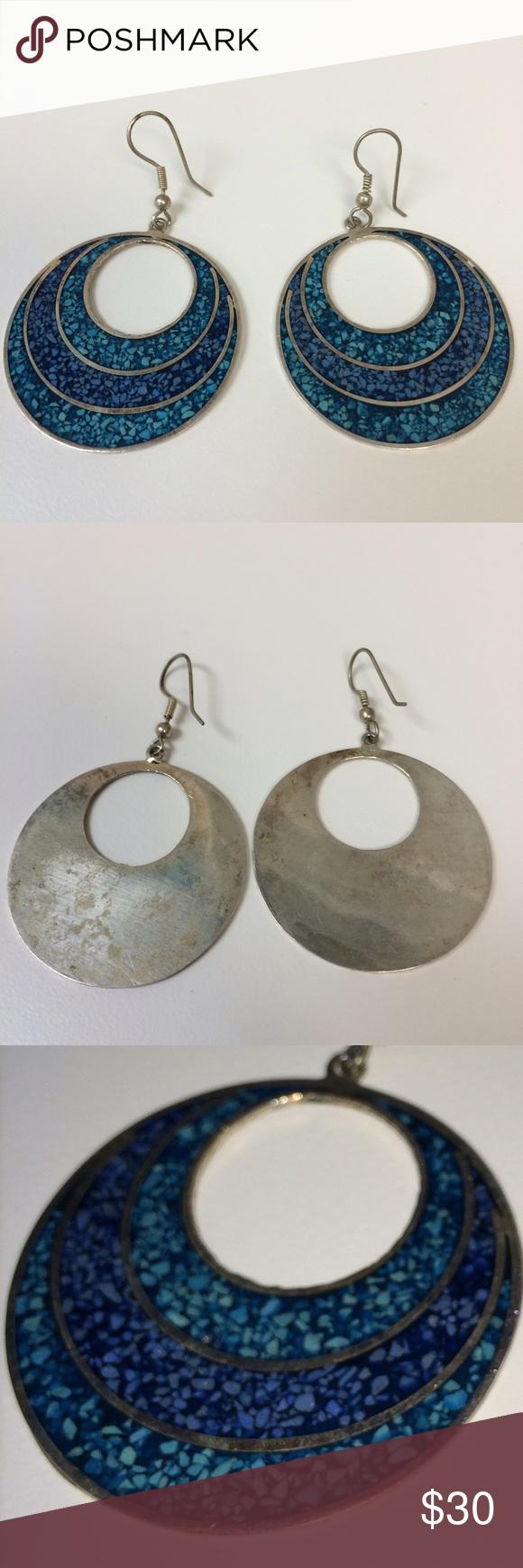 Earrings Earrings, no stamps Jewelry Earrings