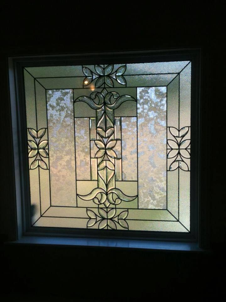 decorative bathroom replacement windows bathroom window above tub with decorative glass called cadence  bathroom window above tub with