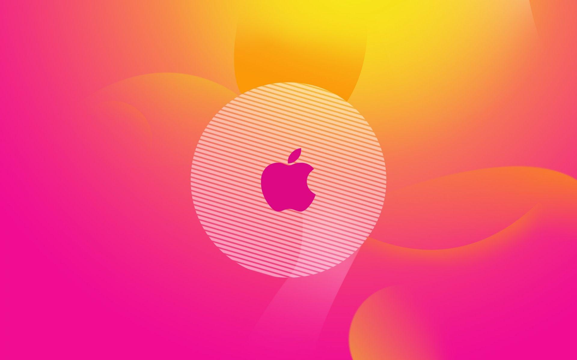 Apple Logo Flower - Bing images