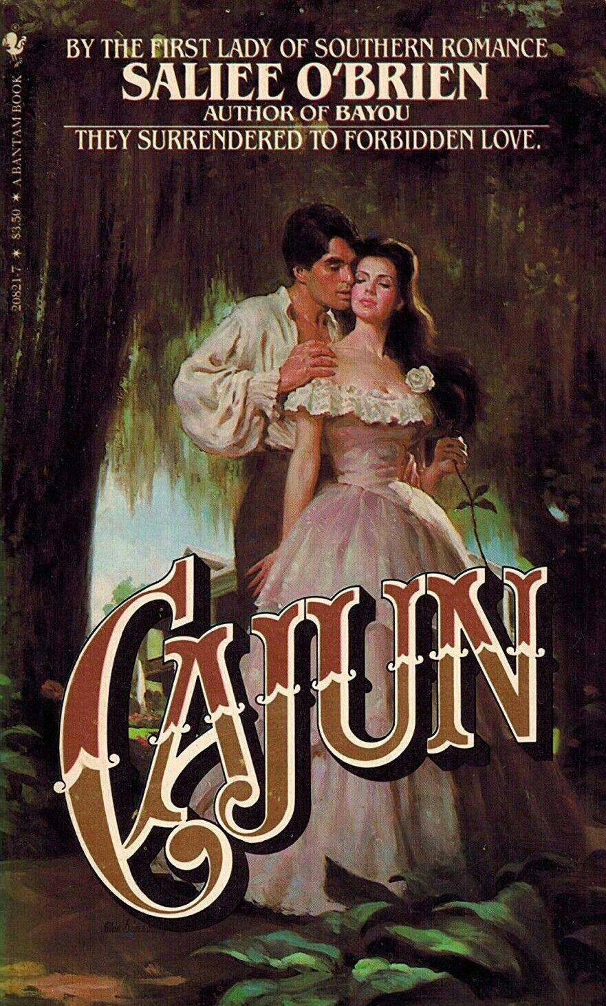 Pin By Iolanda Sousa On Romance Book Covers Romance Covers Art Romance Novel Covers Romantic Books