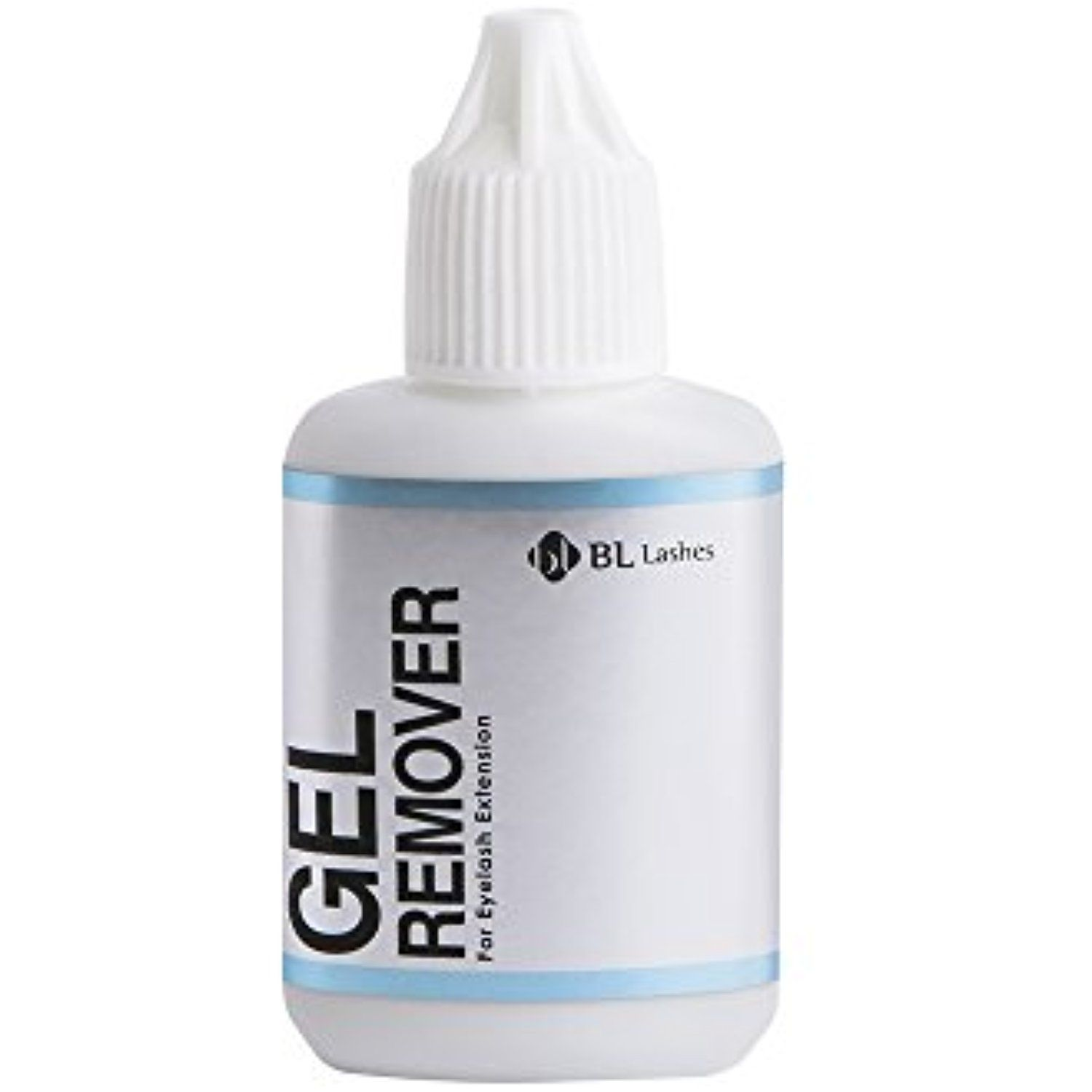 Blink gel remover for eyelash extensions check out