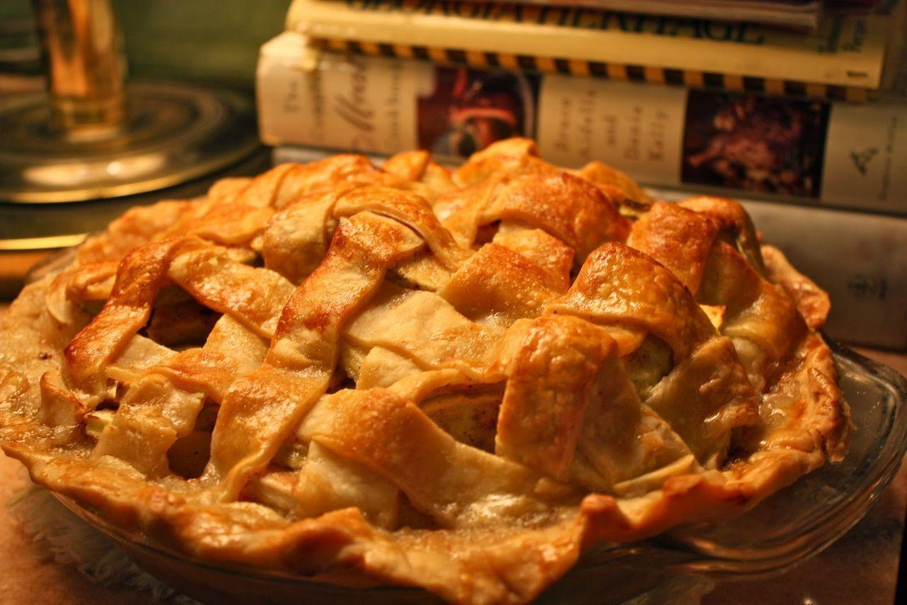 Apple pie ejuice perfect apple pie homemade apple pies
