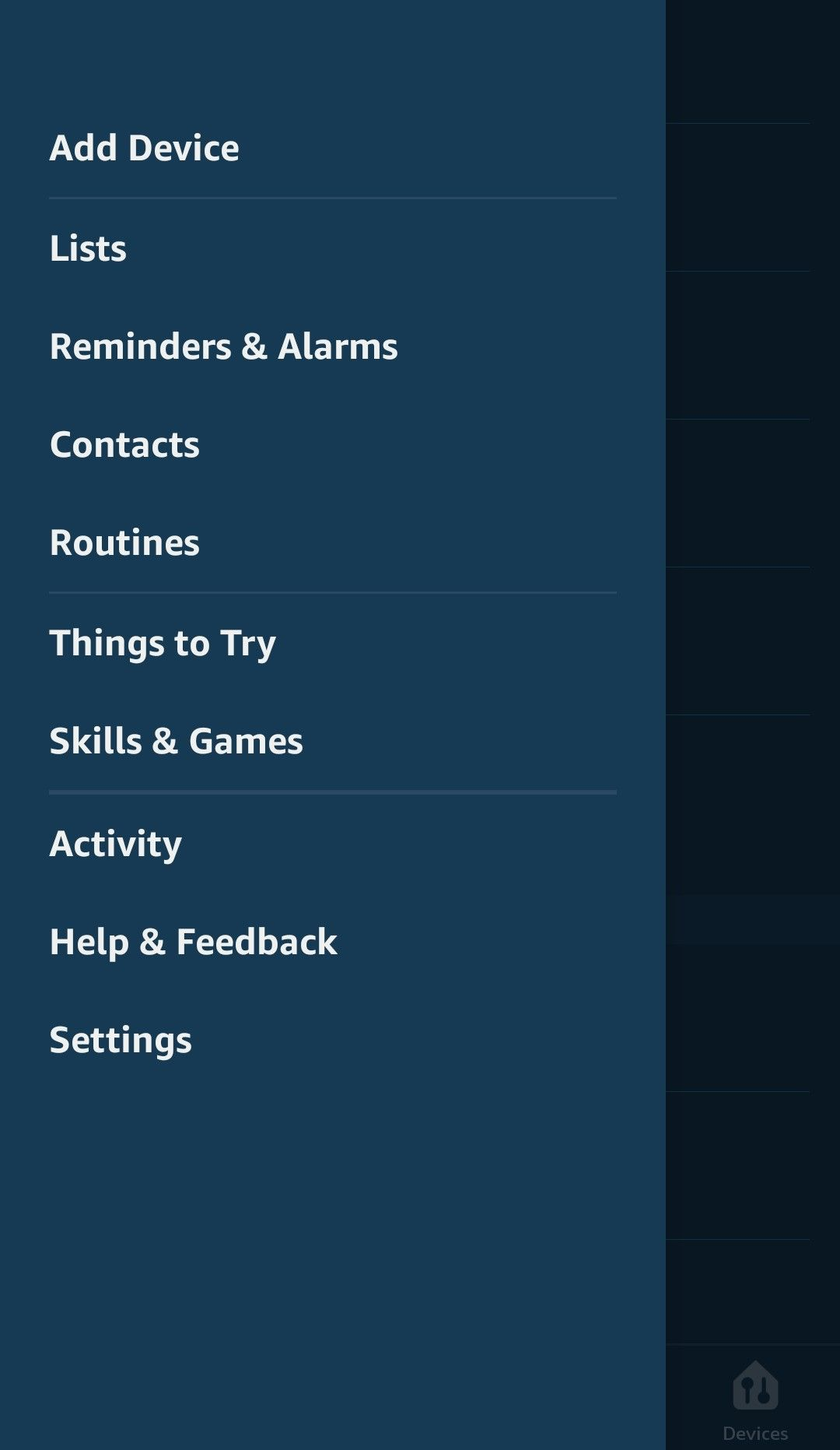 How2foru Easy Answers For You And Me In 2020 Alexa App Echo Devices Skill Games