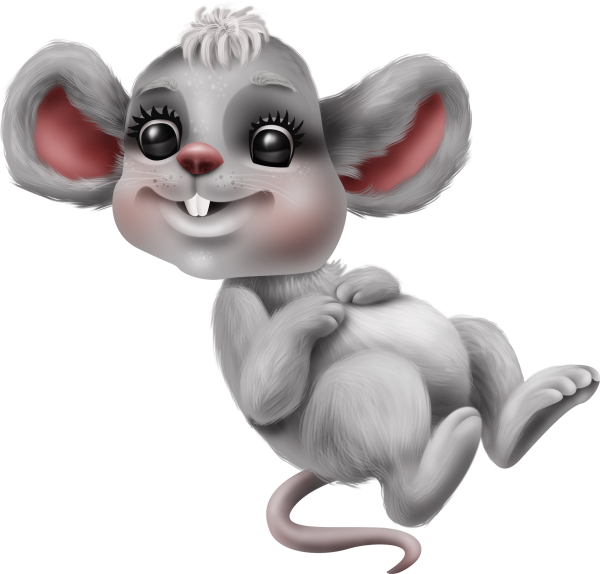 Lm Creationz Kiss Me Irish Imgbb Com Drawings Cute Mouse Cute Clipart