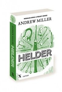 'Helder' - Andrew Miller