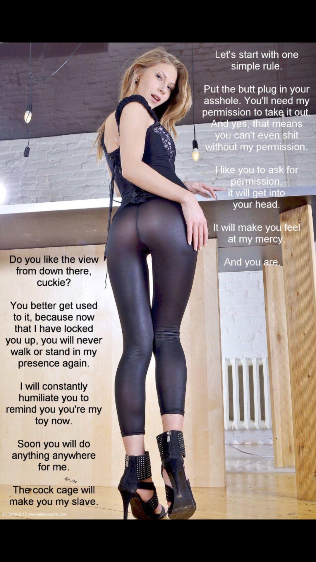 dildo pants sexiga träningskläder
