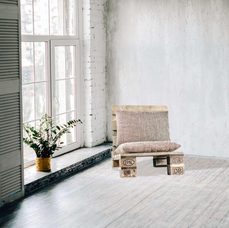 Der Online Shop für hochwertige Palettenmöbel aus professioneller Fertigung, Vintage & Retro ...