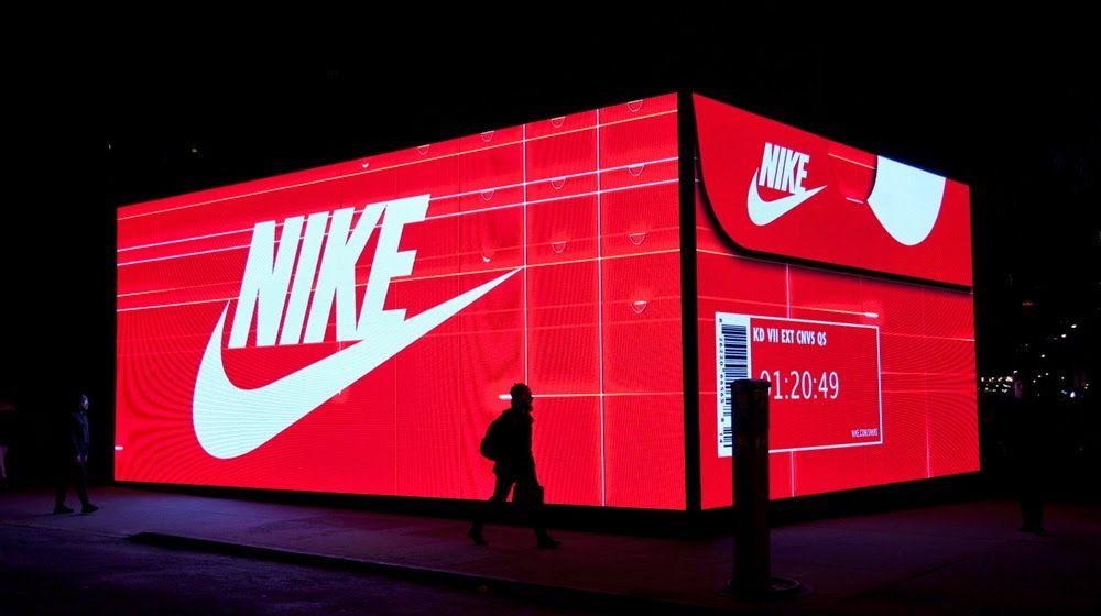 Nike Zoom City SNKRS STATION 1bfab99cba7
