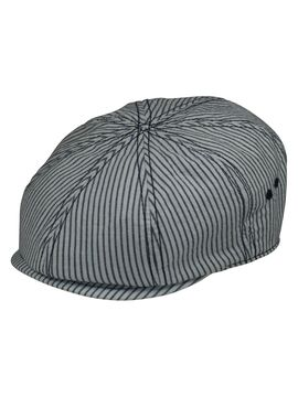 819eb0be3f21c Cuddy Gatsby Cap from Goorin Bros. Hats on Gilt