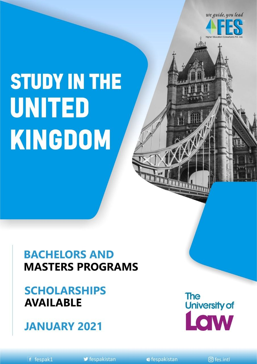 Study In Uk With Fes Higher Education Consultants Pvt Ltd In 2020 Educational Consultant Higher Education Masters Programs