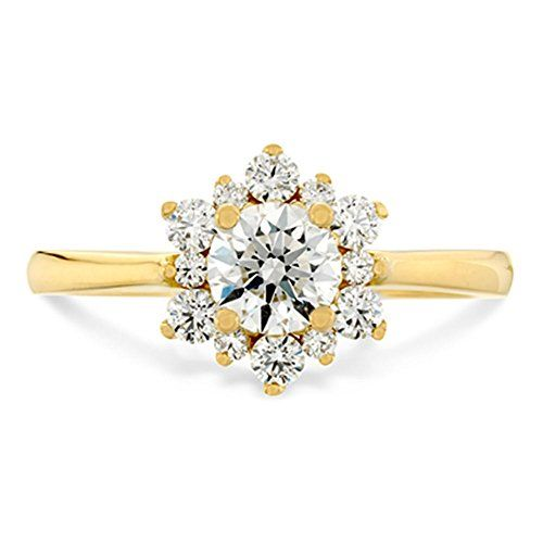 Forever Carat   14k  or jaune 585/1000 (14 cts) Rond   H-... https://www.amazon.fr/dp/B0756F4LPN/ref=cm_sw_r_pi_dp_U_x_bM9nAbGETRPN9