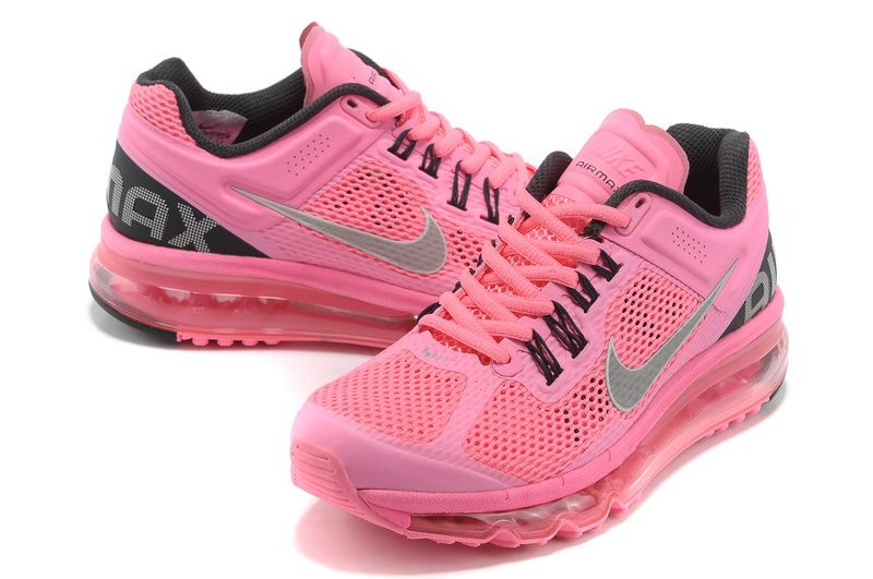 1000+ images about Pink Sneakers For Womens on Pinterest | Women\u0026#39;s sneakers, Women nike and Women running shoes