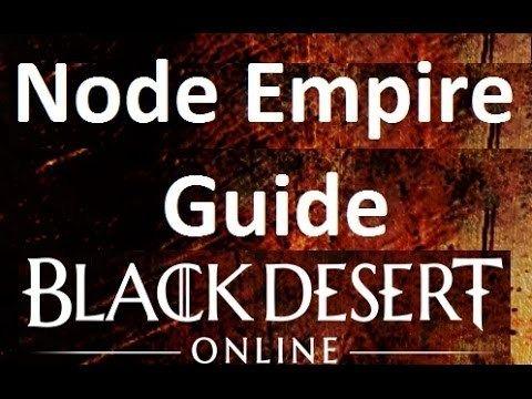 Black Desert Online Passive Income Make Money On Ebay Fast