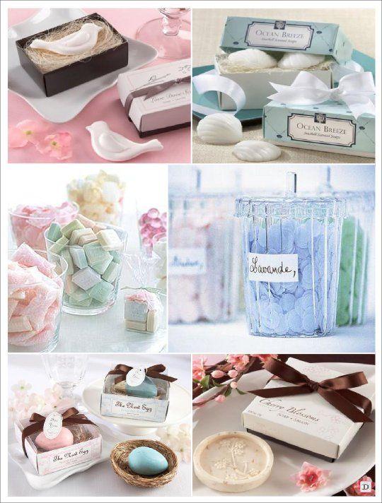 Trouvez le cadeau d invité de mariage idéal pour votre cérémonie ... 7e381626ec2