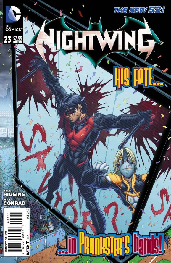 Tomb Raider Multiplayer Gameplay With Images Nightwing Comic