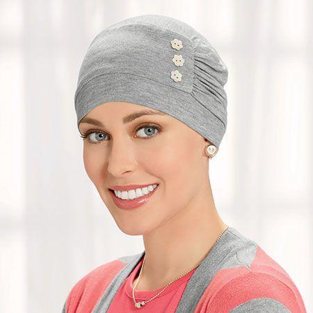 Turban, Bamboo Turbans, Womens Turban, Turban for Hair Loss, Chemo Hair Loss Turban - TLC Direct - TLC