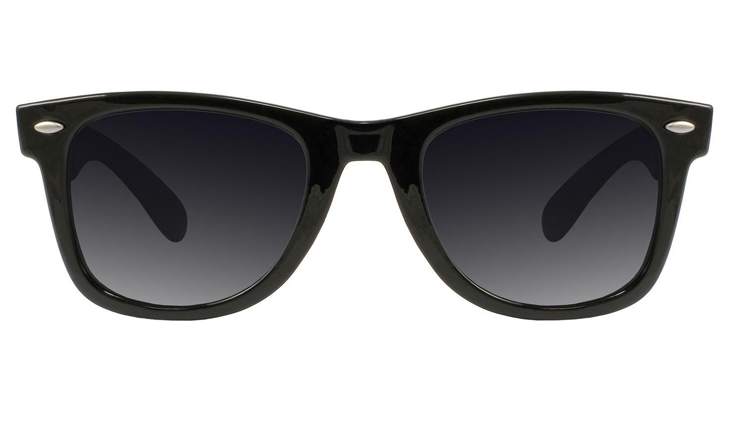 Brink Sun 1 Prescription Sunglasses Prescription Sunglasses Sunglasses Buy Contact Lenses