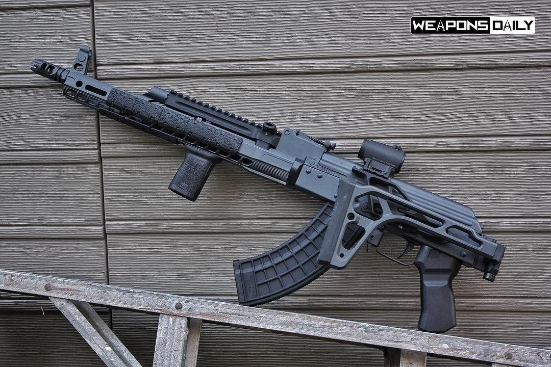 Pin by Sina s on Gun   Guns, Weapons guns, Weapons