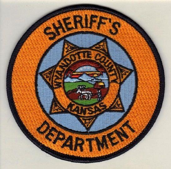 Yandotte County Sheriffs Office - Keshowazo