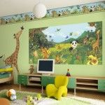 Contemporary-Bedrooms-for-Kids_15